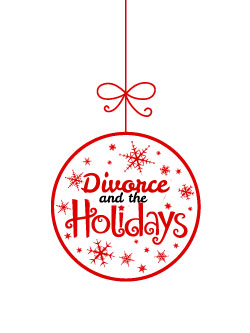 divorcing-during-the-holidays