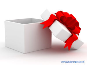 Personal Gifts in Divorce