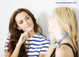 Partners-Seeking-Divorce-Agreeing